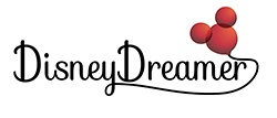 DisneyDreamer.com