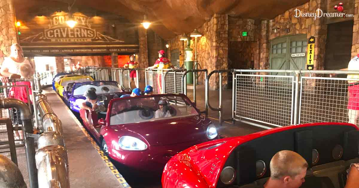 10 Creative Ways You Can Save Money For Your Disneyland ...