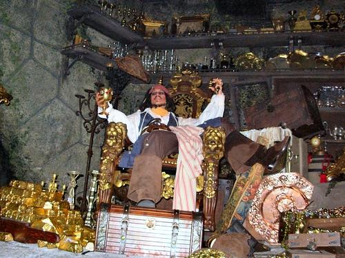 Walt Disney World et Universal Orlando en amoureux du 5 au 13 juin 2011 (update page 5) Cap_jack-wr