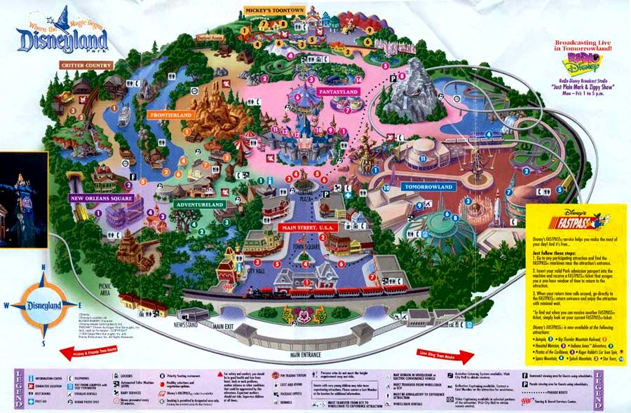 walt disney world park maps with Map01 on Map01 furthermore Disneyland Park additionally Map together with Universal Studios Orlando as well touristflorida.
